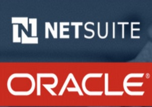 Oracle NetSuite走进LED照明行业