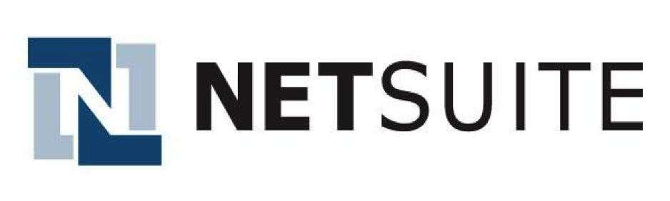 云ERP第一:Oracle旗下NetSuite获得世界排名NO.1云ERP殊荣!