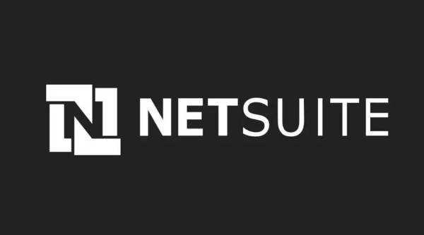 NetSuite-ERP对中小企业的帮助