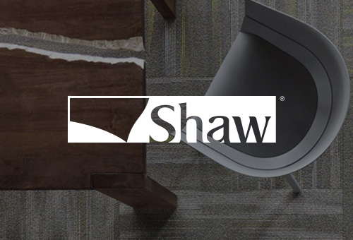 Shaw Industries选用NetSuite系统来支撑中国的新工厂业务