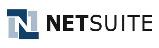 netsuite.png